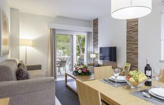 Foto 1 - Diamond Villas at Vilar Do Golf by Diamond Resorts