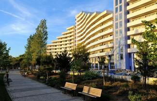 Photo 1 - Oceano Atlantico Apartamentos Turisticos