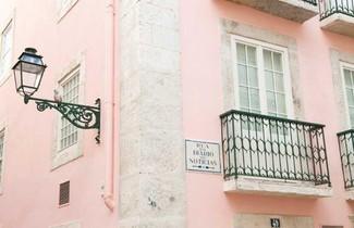 Foto 1 - Hello Lisbon Bairro Alto Apartments