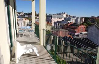 Apartamentos Lisbon Inside Connect - Bairro Alto 41 1
