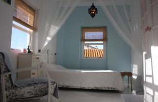 Photo 1 - Silves Historical House