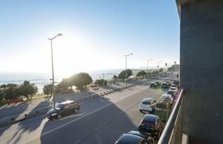 Photo 1 - LovelyStay - Porto Beach Apartment