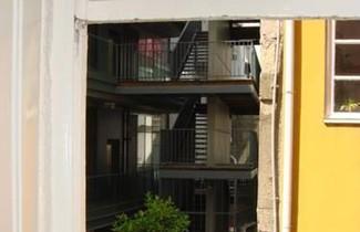 Apartamentos Downtown Moinho De Vento Studios 1