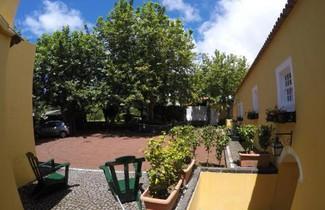 Foto 1 - Quinta do Carmo