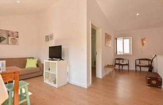Photo 1 - Guindais Oporto Apartments III