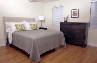 Photo 1 - Bricco Suites
