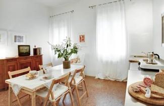 Photo 1 - Apartment Le Nuvole
