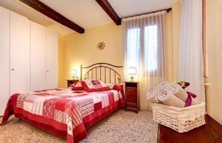 Photo 1 - Paste Apartment