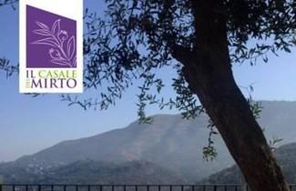 Foto 1 - Il Casale Del Mirto