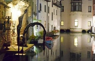 Foto 1 - Holiday Treviso Suite Lombardi