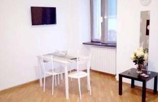Foto 1 - eLLe Apartaments Lodron