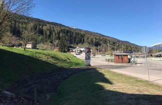 Foto 1 - Casa Mirandola Montana