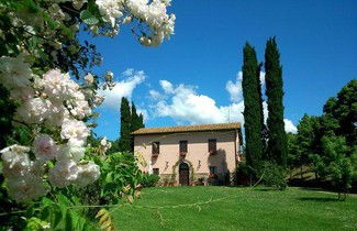 Foto 1 - Agriturismo Borgodoro