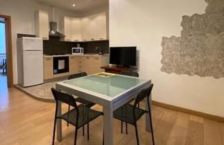 Foto 1 - Ca' Santa Marta Apartment