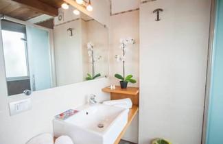 Valverde Apartments - italianflat 1