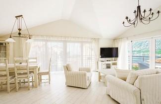 Foto 1 - Lavender House Apartments
