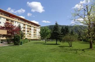 Foto 1 - Appartement KMB am Ossiachersee