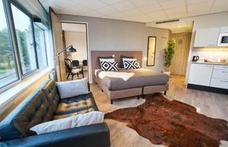 Foto 1 - Amrâth Apart-Hotel Schiphol Badhoevedorp