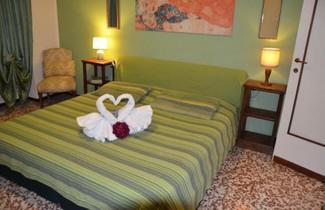 Photo 1 - Green Apartment