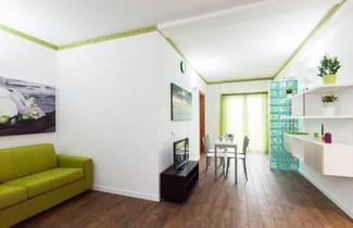Photo 1 - ALMES Apartments