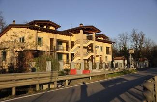 Foto 1 - Residence San Prospero