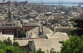 Photo 1 - Appartamento Spianata Castelletto