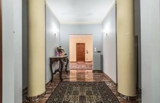 Photo 1 - Luxury House