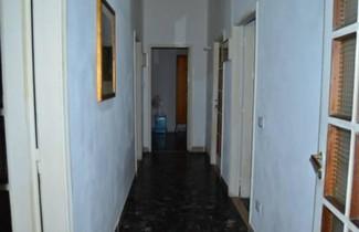 Appartamento De' Bardi 1