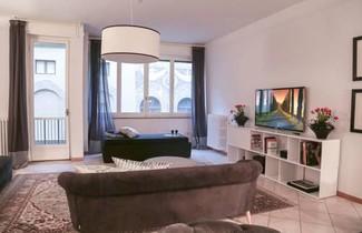 Apartments Florence Menicucci 1