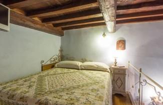 Apartments Florence - Orsanmichele 1