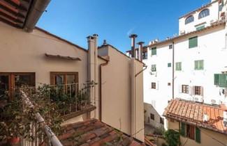 Borgo Albizi Apartment 1