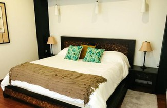 Photo 1 - Marconi Loft by LaTour Hotels and Resorts