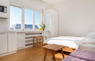 Foto 1 - Apartment Slavia District
