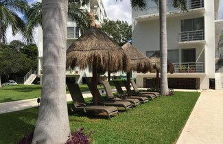 Horizontes Cancun & Tziara Sky Condos 1