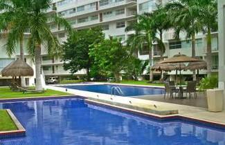 Foto 1 - Horizontes Cancun & Tziara Sky Condos DRE Cancun