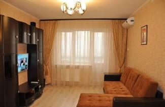 Photo 1 - Apartment Moskvichka