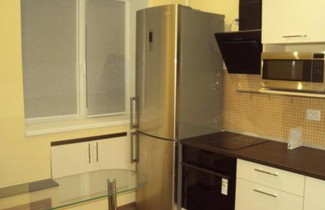 Photo 1 - Apartment Vip Center on Kommuny 16