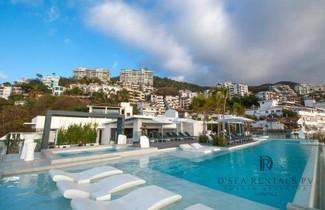 Photo 1 - D´Terrace Luxury Residences
