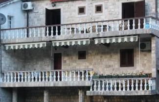 Photo 1 - Apartments Milena