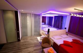 Photo 1 - Atlanta Apartments New Arbat