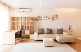Photo 1 - Apartments Daudel