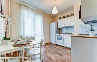 Photo 1 - Apartment on Dunaysky