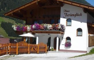 Photo 1 - Haus Ferienglück