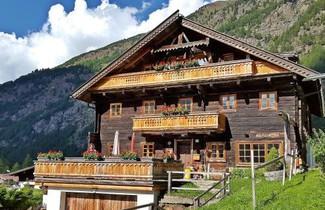 Photo 1 - Apartment Beim Holzschnitzer.4