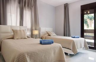Photo 1 - Apartment La Maestranza