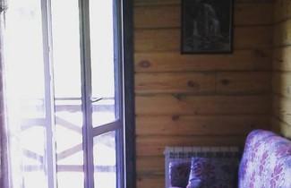 Photo 1 - Guest House Gornaya Pchela