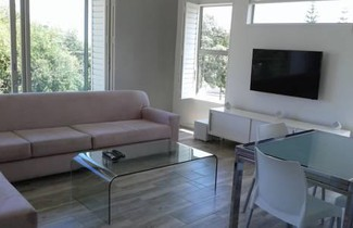 Photo 1 - Camps Bay Apartment