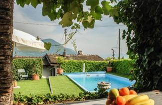 Photo 1 - Holiday Home Residenz sopra Porta