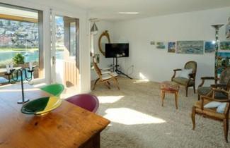 Photo 1 - Apartment Seewohnung 2