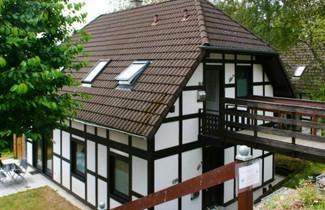 Photo 1 - Holiday Home Sauerland